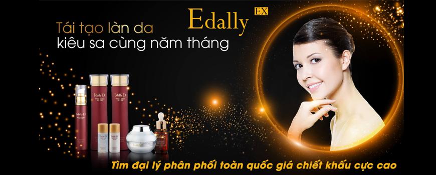 https://edally.vn/chinh-sach-cho-dai-ly/